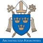 Słowo Biskupów Seniorów i Biskupów Pomocniczych Archidiecezji Krakowskiej