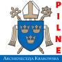 Abp Marek Jędraszewski apeluje o modlitwę w łączności z Papieżem